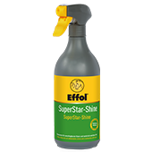Effol SuperStar-Shine 750 ml