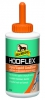 Absorbine Hooflex Liquid Conditioner flüssige Hufpflege 444 ml