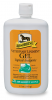 Absorbine Veterinary Liniment Kühl-Gel 340 g