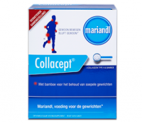 Mariandl® Collacept Gelenkkollagen 300g